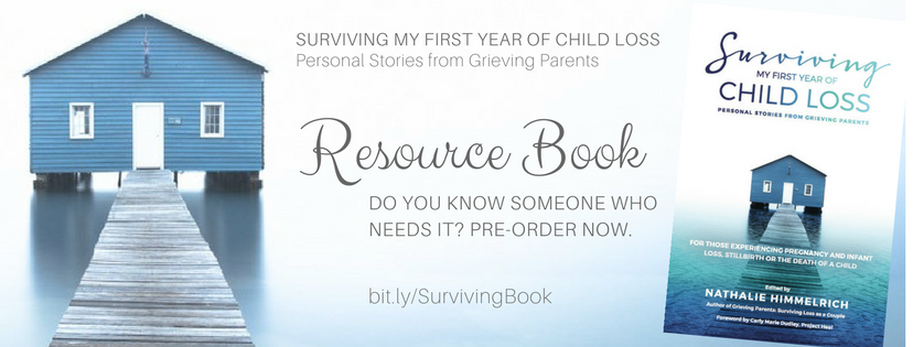 Resource-Book-Grieving-Parents-Surviving-Child-Loss
