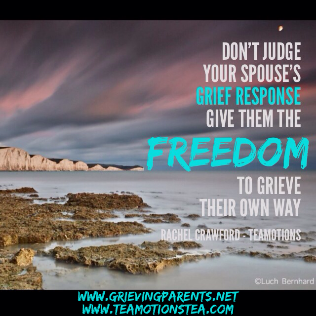 Freedom-in-couples-grief