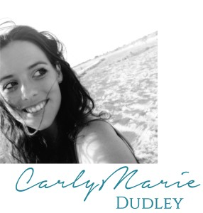 Carly Marie Dudley - Co-hosting Grief Reflections - Discussions on Parental Bereavement by Nathalie Himmelrich and Carly Dudley - www.grievingparents.net