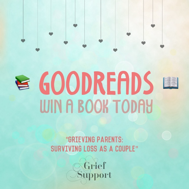 how to read books in goodreads site