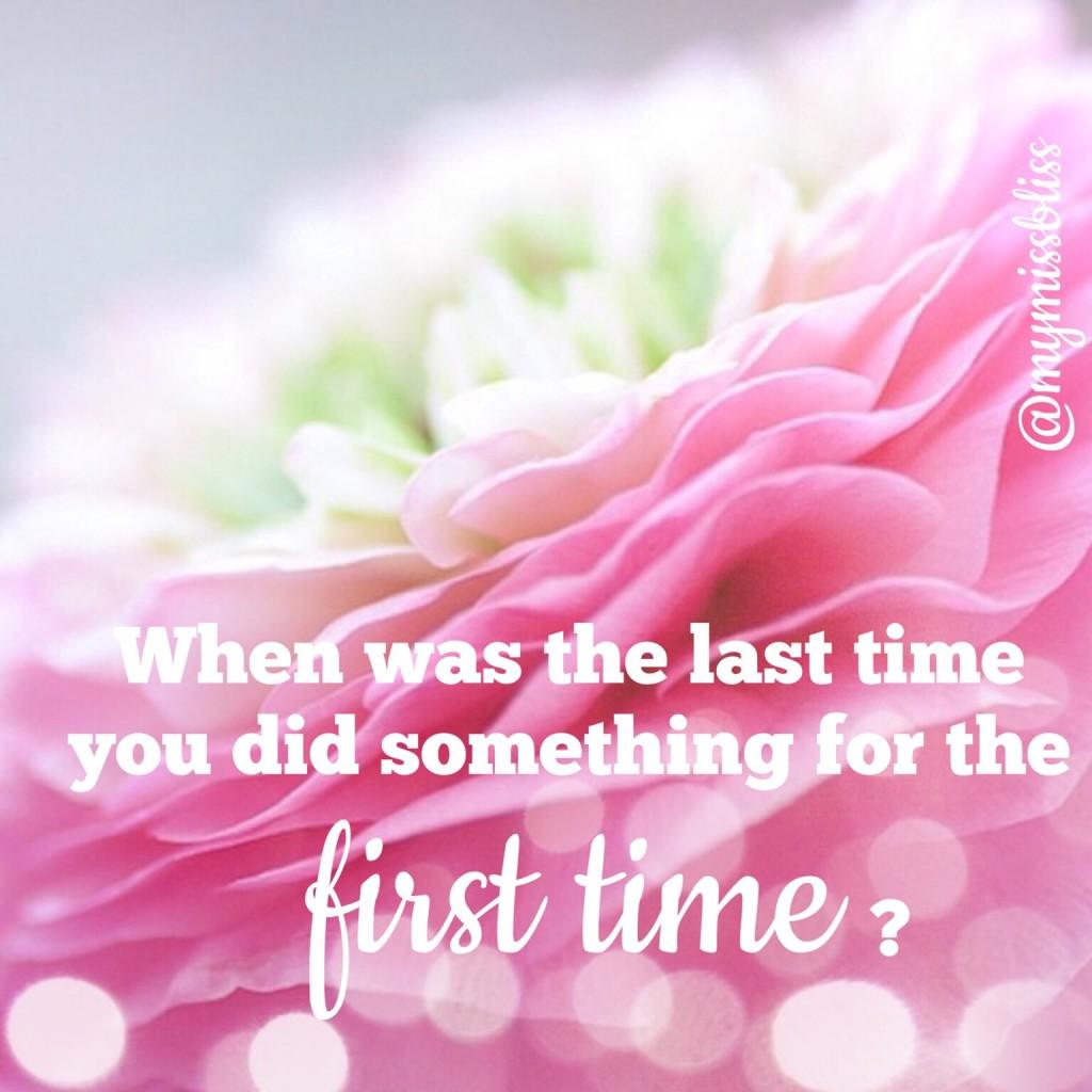 www.grievingparents.net