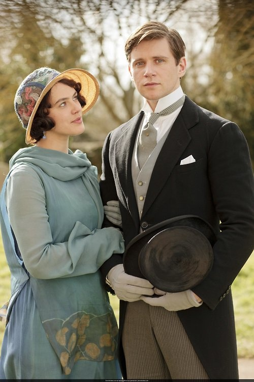 Photo from http://downtonabbey.wikia.com