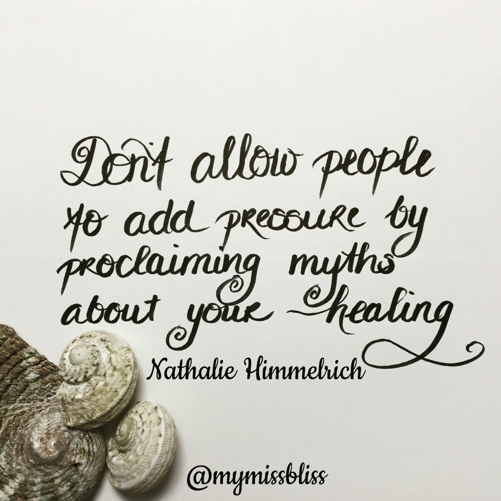 Healthy grieving quotes by NathalieHimmelrich.com