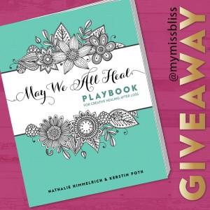 MWAH-book-giveaway-01