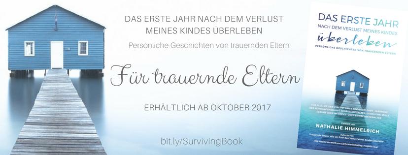 Ressource-Buch-Trauernde-Eltern-Kindsverlust-überleben